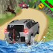Dangerous Jeep Hilly Driver by Soft_Tech Gaming Studio