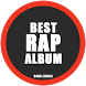 Best Rap Album Songs Lyrics