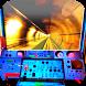 Driving subway train simulator by VizyyGames