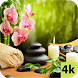 Spa Wallpapers 4K by Wallpaper Technologies