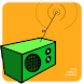 Web Radio Widget by dev.wigball.com