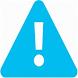 Low Data Notification LTE/WiFi by Yogi.