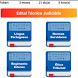 Concurso TRE - RJ - Eleitoral by Concursos na Mão