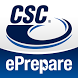ePrepare by Corporation Service Company