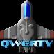 Qwerty Space Wars by DSC Studio 22