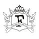 フィガロ・トータルビューティーサロン公式アプリ by 株式会社ティビィシィ・スキヤツト