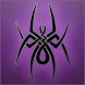 Classic Spider HD by RunServer