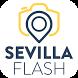 Sevilla Flash by Exercia