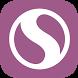 Synergia by Librus spółka z ograniczoną odpowiedzialnością spk