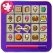 Onet Connect Hunger by PuzzleStudios