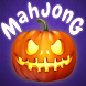 Halloween Mahjong: Monster!