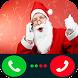 Santa Claus Fake Call FREE by Hi_use2017