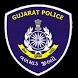 Valsad Police - Valsad by Gujarat Police, Gujarat