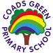 Coads Green Primary School by ParentMail