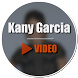 Kany Garcia Video by Video Collection Studio
