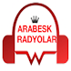 Arabesk Radyolar by TeknoDroid