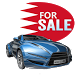 Bahrain Cars Vehicles For Sale by GCC Apps