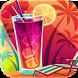 Manhattan Lucky Drink Clicker by Nemesix Entertainment