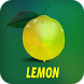 Lemon by red apps 15