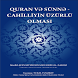 Quran sunne cahilliyin uzr ol by selefler.com