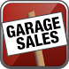 Advocate Garage Sales by Classified Concepts