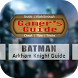 Guide for Batman Arkham Knight by Covet Apps Lab