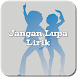 Teka Lirik Lagu Ini by Gagak Hitam Studio