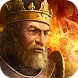 Era of Empire:War and Alliance by Proficient City Limited