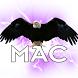 MAC Mobile