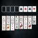 FreeCell Mobile Game