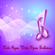 Hits Eyes Wide Open Sabrina by Lyric Song Free App for Fun