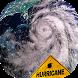 hurricane irma track by kidsgames