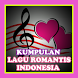 Lagu Romantis Indonesia by JebagGodev