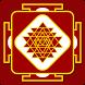 Jyotish Shastra by Jay Expert