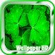 Green Nature Live Wallpaper by Pixel Wallpaper HD