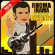 Kunci Gitar Lagu Rhoma Irama by BehMedia