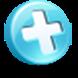 LeMAKSoft Bulk SMS Sender by LeMAK-Soft