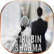 Robin Sharma Speeches by More Apps Store