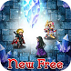 Tips Tricks 2018 For FINAL FANTASY BRAVE EXVIUS by Sangpet Junhiw