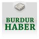 Burdur Haber by Haber Servisi