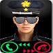 شرطة الاطفال المطور 2017 by MuslimON