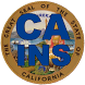 California Insurance Code by Pocket Topics
