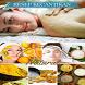 Resep Kecantikan Natural by Syntax Seven
