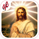 Lord Jesus Live Wallpapers by Game Crazy