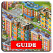 Guide Township by KuGuide