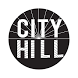 CityHill London by Your Giving, Inc