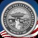Nebraska Revised Statutes (NE Laws & Codes) by TVN Labs