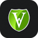 Vijay Web Solutions by Vijay Web Solutions India Pvt. Ltd.