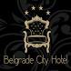 Belgrade City Hotel by GuestU