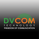 DVCOM Technology by DVCOM Technology